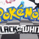 pokemon-black-and-white-anime