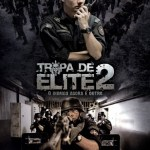 Tropa de Elite 2: download do filme via torrent já está disponível na internet