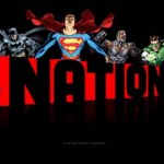 dc-nation