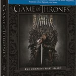 Game-of-Thrones-BluRay