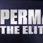 Superman-Vs-The-Elite