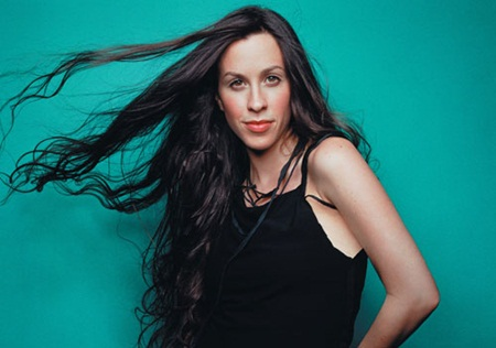 "As músicas de ""Havoc and Bright Lights"", novo CD de Alanis Morissette"