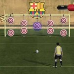 FIFA 13: veja vdeo dos Skill Games