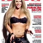 playboy denise rocha foto