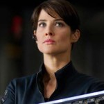 Cobie-Smulders-Maria-Hill-shield (2)