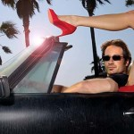 Californication: 6ª temporada ganha primeiro teaser trailer