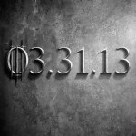 Game-of-Thrones-poster-3-temporada