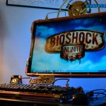 bioshock-case -mod-pc-foto (7)