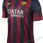 nova-camisa-barcelona-2013-2014-foto
