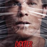 Dexter-8-temporada-Poster