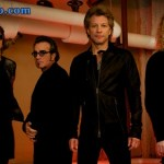 20130204_Bon_Jovi_0369.jpg