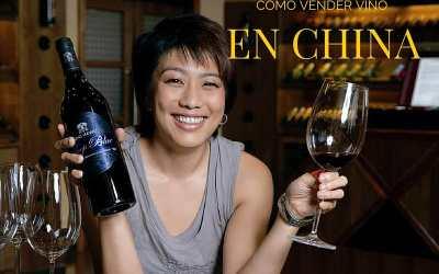 Cómo vender vino en China hoy