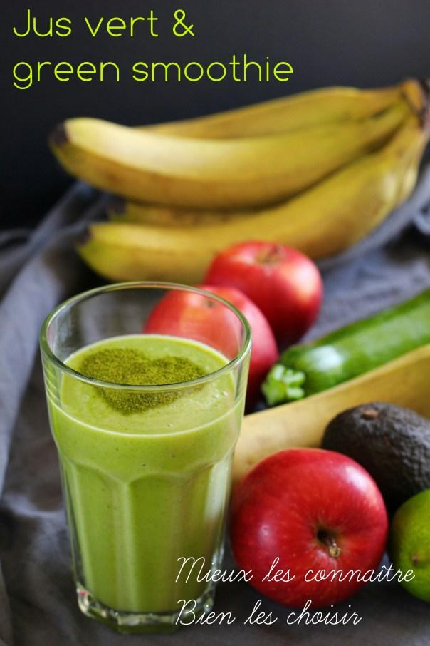 jus-vert-green-smoothie