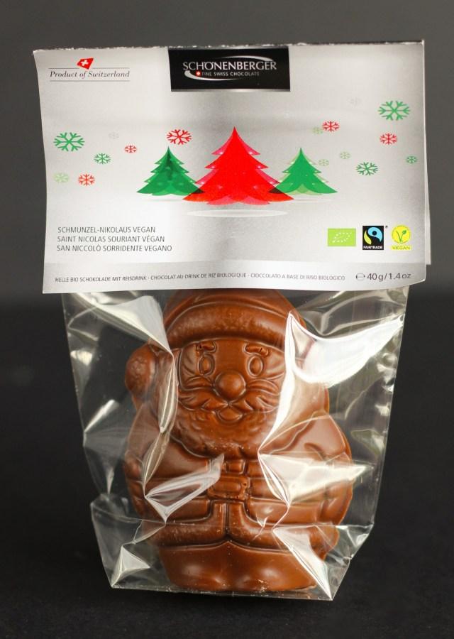 sujets-chocolat-suisse-schonenberger