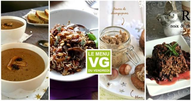 menu-vg-champignon