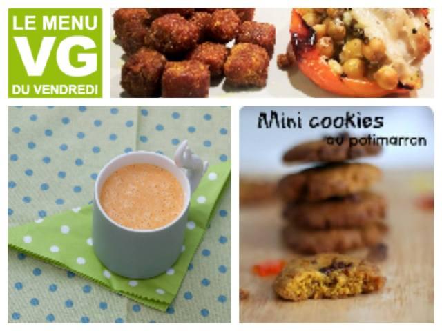 menu-vg-soirees-dhiver