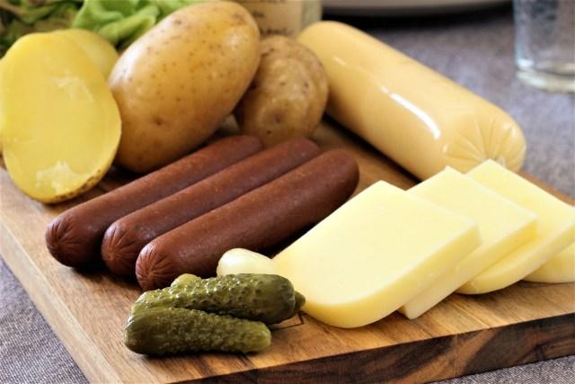 raclette-vegan-p