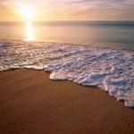 Praia é Tratamento, e não Tormento, para Enxaqueca