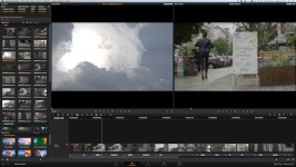 resolve 5d mark iii raw