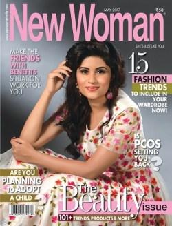 Antique New Woman Magazine New Woman Read New Woman English Magazine Free Online Pioneer Woman Magazine Renewal Pioneer Woman Magazine Phone Number