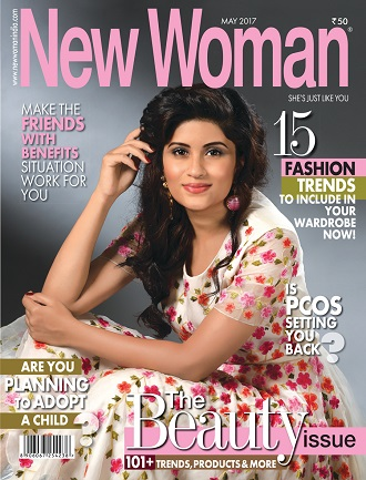 Medium Of Pioneer Woman Magazine