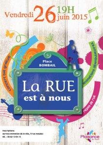 La_Rue_est_à_nous