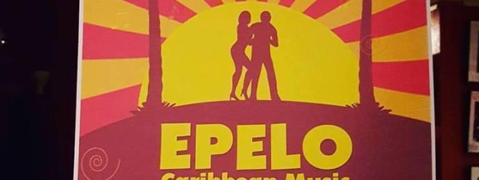 Epelo Kizomba