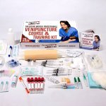 phlebotomy gifts