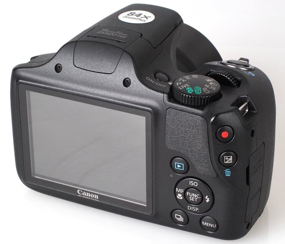Soulful Canon Powershot Hs Canon Powershot Hs Review Canon Powershot Sx520 Hs Settings Canon Powershot Sx520 Hs Charger dpreview Canon Powershot Sx520 Hs
