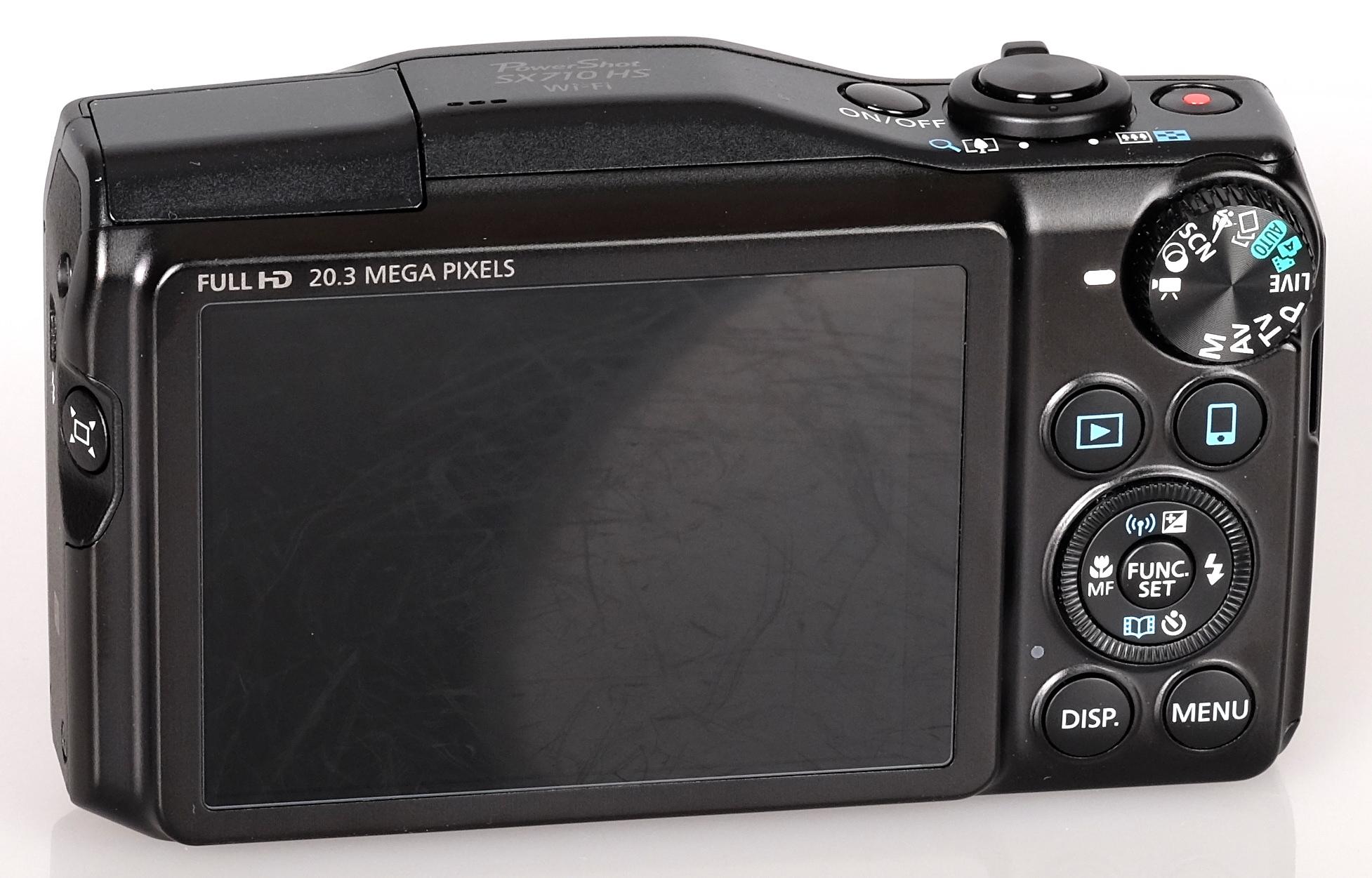 Amusing Res Canon Powershot Sx710 Black 6 1422377210 Canon Powershot Sx710 Hs Manual Canon Powershot Sx710 Hs Sample Images dpreview Canon Powershot Sx710