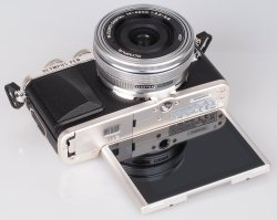 Small Of Olympus Pen E Pl7