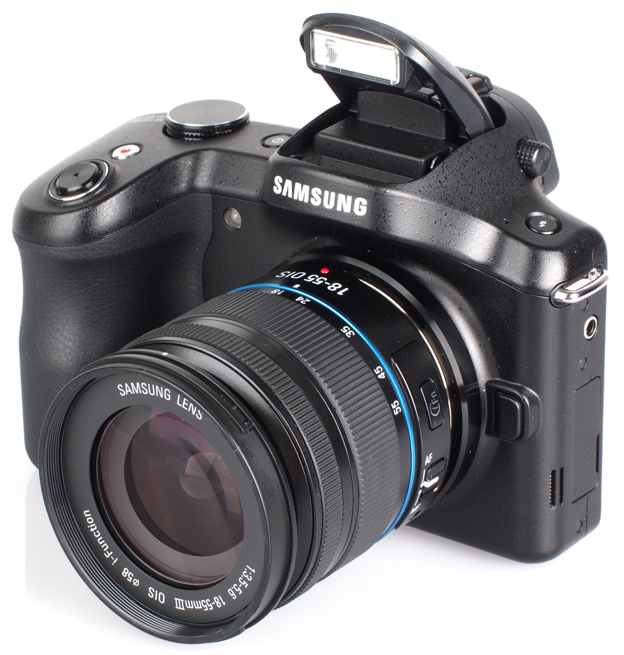 Elegant Sale Philippines Samsung Galaxy Nx Black Samsung Galaxy Nx Mirrorless Camera Review Samsung Nx Lenses Australia Samsung Nx Lenses dpreview Samsung Nx Lenses
