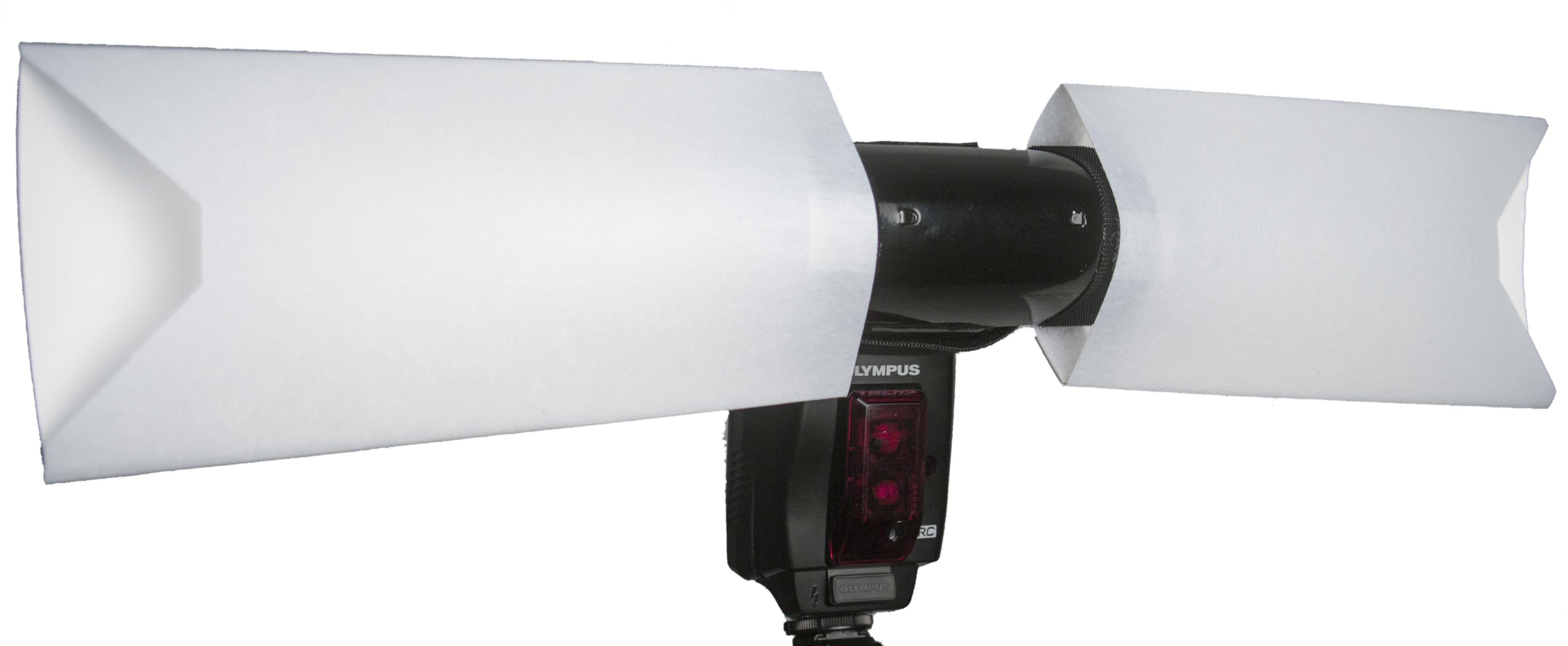 Fullsize Of Diy Flash Diffuser