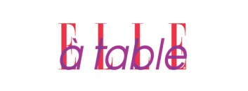 elle-a-table