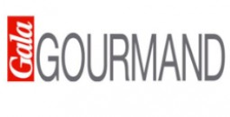 gala-gourmand
