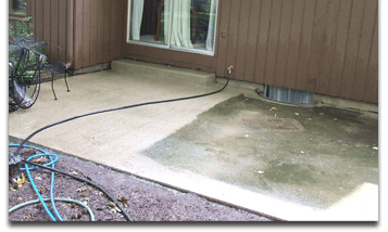 power-washing-service-back-porch-sidewalks-siding-lafayette-indiana