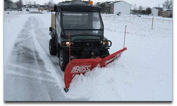 snow-removal-snow-care-lafayette-indiana