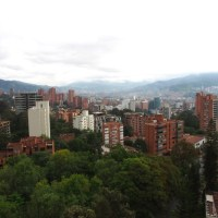 3 Weeks in Medellin aka Latin Culture 101 - Shared post by Sean Does Life