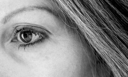 In Defense of Aging