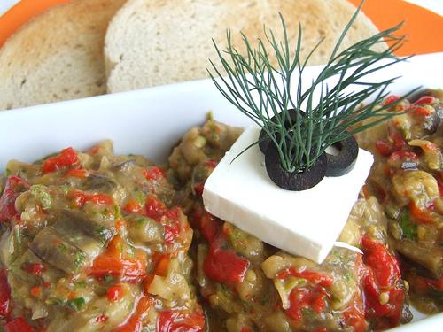 Kyopolou epicuria la cuisine au quotidien - La cuisine au quotidien ...