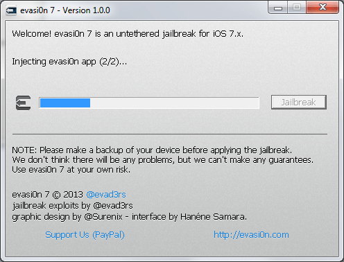 untethered-jailbreak-iOS-7-step-1