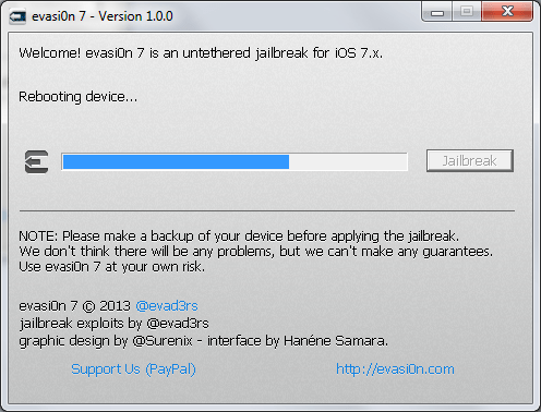 untethered-jailbreak-iOS-7-step-4