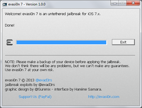 untethered-jailbreak-iOS-7-step-6