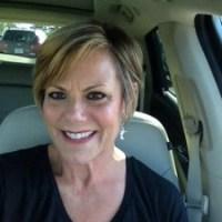 Jane Carroll York