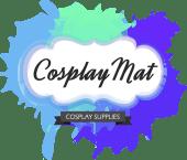 cosplaymat_final
