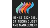logo-ionis2