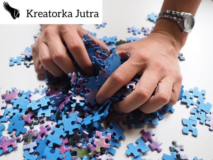 pieces-of-the-puzzle-592798-Kopia