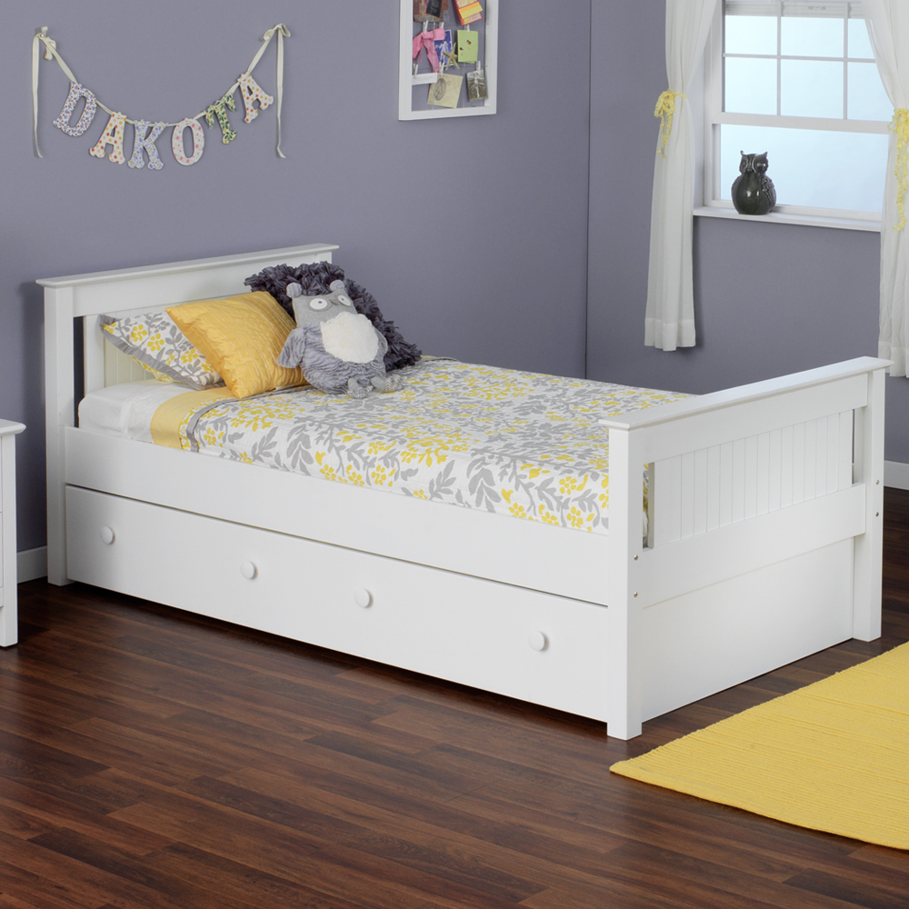 Creative Trundle Closed Jayden Dakota Panel Bed Epoch Design What Is A Twin Panel Bed What Is A Full Panel Bed Jayden Dakota Twin Panel Bed houzz 01 What Is A Panel Bed