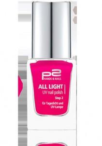 all light UV nail polish_030