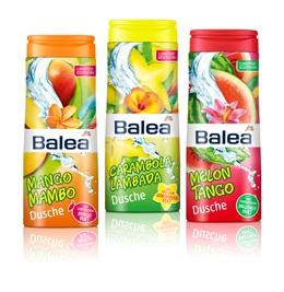 balea-beautiful-duschen